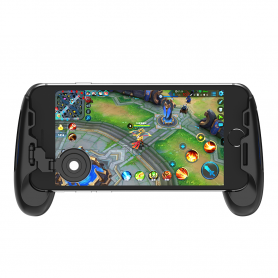 MANETTE POUR SMARTPHONE GAMESIR F1