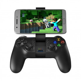 MANETTE BLUETOOTH POUR SMARTPHONE GAMESIR T1