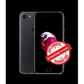 APPLE IPHONE 7 PLUS 128GO NOIR - GRADE A