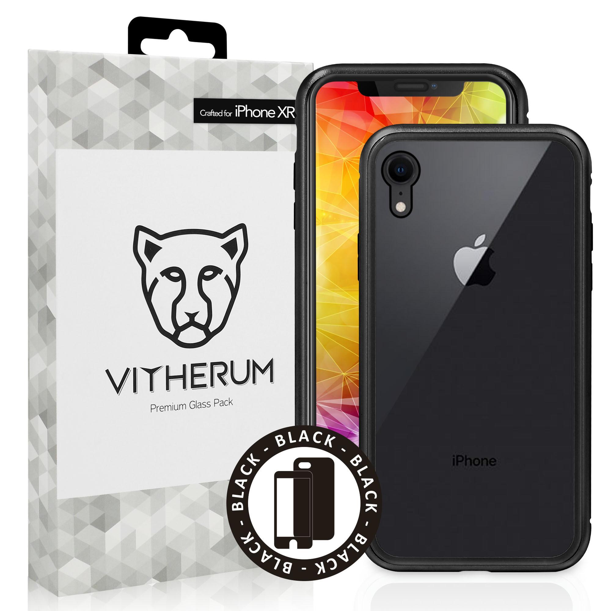 Produit Vitherum