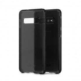 COQUE SOSKILD ULTRA RESISTANTE GRISE COMPATIBLE SAMSUNG S10 PLUS