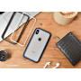 COQUE MODULAIRE MOD NX™ NOIRE POUR APPLE IPHONE XR - RHINOSHIELD™