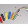 COQUE MODULAIRE MOD NX™ BLEUE POUR APPLE IPHONE XR- RHINOSHIELD™