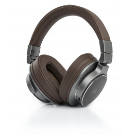 CASQUE BLUETOOTH PREMIUM + MAINS LIBRES - MUSE