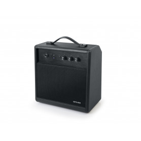 ENCEINTE PREMIUM RETRO BLUETOOTH 100W - MUSE