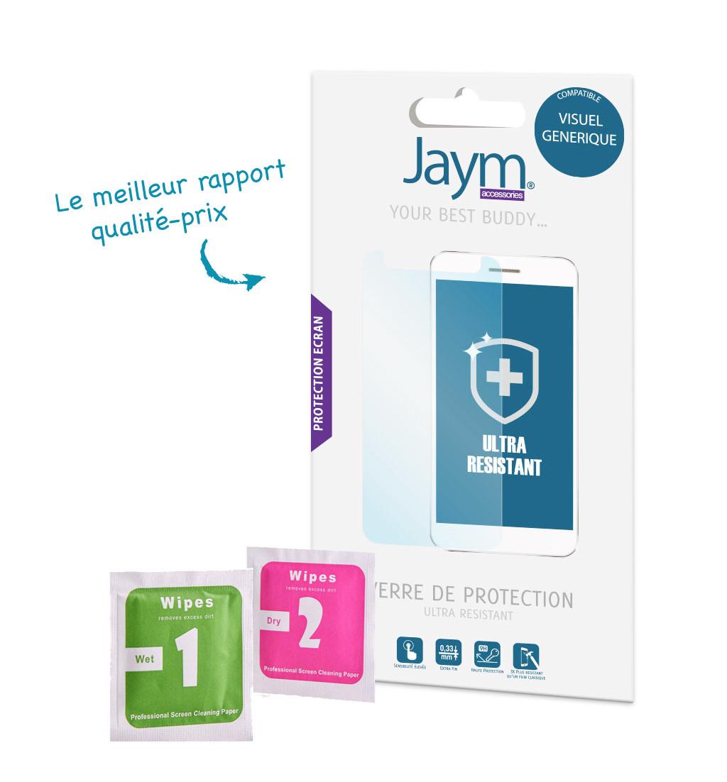 JAYM Produits Jaym JMTGLC034