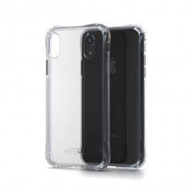 COQUE SOSKILD ABSORB RESISTANTE TRANSPARENTE COMPATIBLE APPLE IPHONE XR