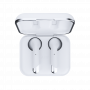ECOUTEURS TRUE WIRELESS AIR 1 BLANCS - HAPPY PLUGS®
