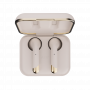ECOUTEURS TRUE WIRELESS AIR 1 OR - HAPPY PLUGS®