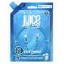 CABLE 1M CHARGE & SYNCHRO TYPE-C POWER DELIVERY VERS LIGHTNING MFI - BLEU - JUICE®