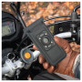 PACK SUPPORT MOTO FIXATION GUIDON + ETUI UNIVERSEL ETANCHE - FITCLIC™ NEO™ - TIGRA SPORT®