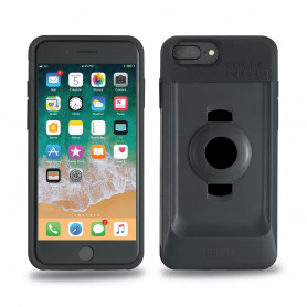 COQUE FITCLIC™ NEO™ POUR APPLE IPHONE 6+ / 6S+ / 7+ / 8+ - TIGRA SPORT®