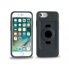 COQUE FITCLIC™ NEO™ POUR APPLE IPHONE 6 / 6S / 7 / 8 / SE 2020 - TIGRA SPORT®