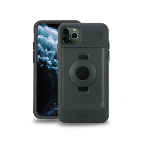 COQUE FITCLIC™ NEO™ POUR APPLE IPHONE 11 PRO - TIGRA SPORT®