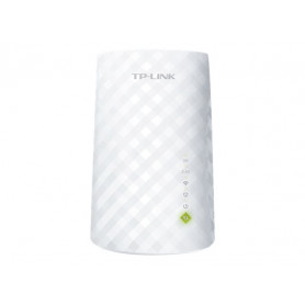 REPETEUR WIFI TP-LINK AC750 RE200