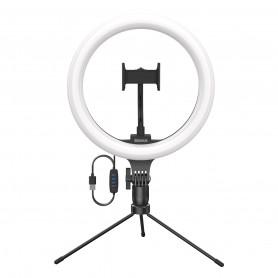 LAMPE SELFIE PETIT MODELE - BASEUS