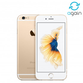 APPLE IPHONE 6S 64GO OR RECONDITIONNE GRADE A
