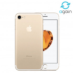 APPLE IPHONE 7 128GO OR RECONDITIONNE GRADE A