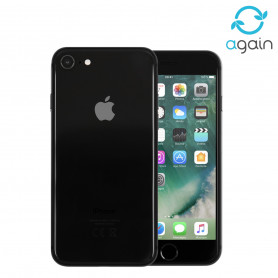 APPLE IPHONE 8 256GO GRIS SIDERAL RECONDITIONNE GRADE A