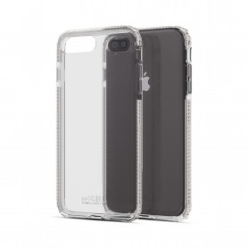 coque iphone 8 certifie apple