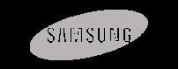 Accessoires de protection pour tablettes Samsung