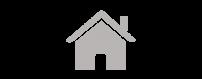 Grossiste en chargeurs secteurs pour la maison