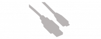 Grossiste en câbles de charge et de synchronisation USB