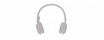Grossiste en casques audio pour smartphones