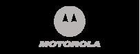 Grossiste en accessoires pour smartphones MOTOROLA