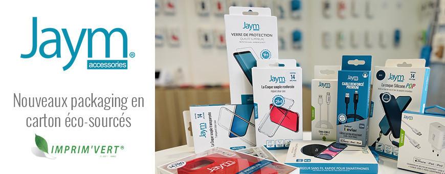 Grossiste en protections d'écrans pour Smartphones