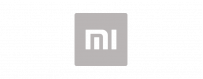 Accessoires pour Smartphones Xiaomi