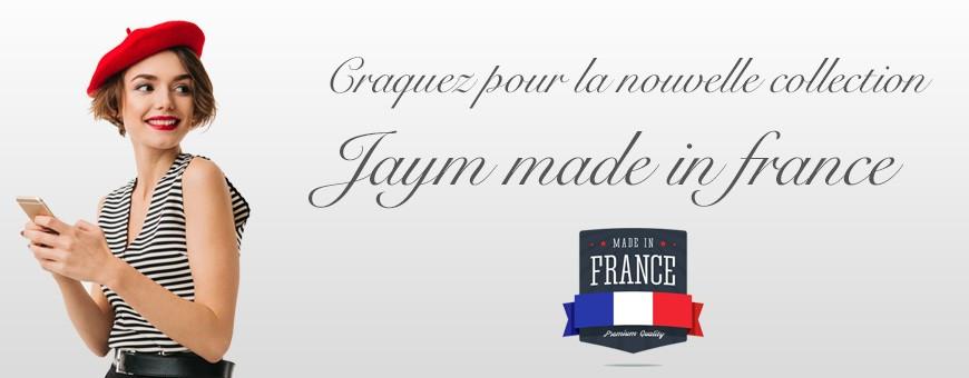 Nos accessoires mobiles réalisés en France