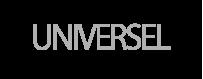 Grossiste en coques universelles pour Smartphones