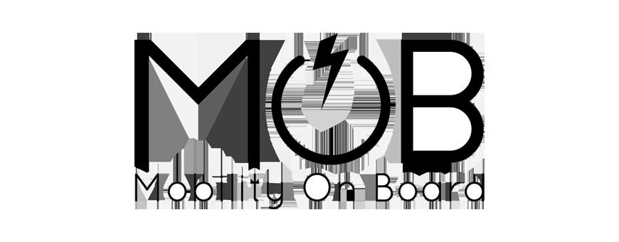 MOB Design