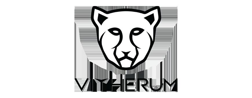 Vitherum