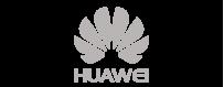 Grossiste en étuis pour smartphones HUAWEI