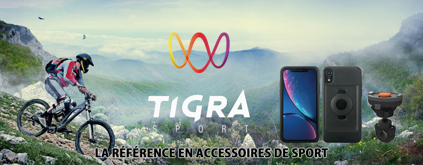 Tigra Sport