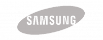 Grossiste en coques pour smartphones SAMSUNG