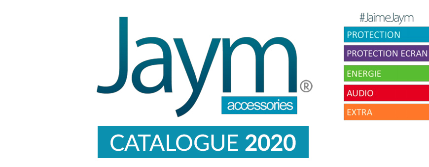 https://www.groupeh4.com/marketing/catalogue_jaym_2019_VDEF_LIGHT.pdf