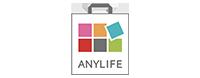 Anylife