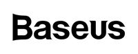 Baseus
